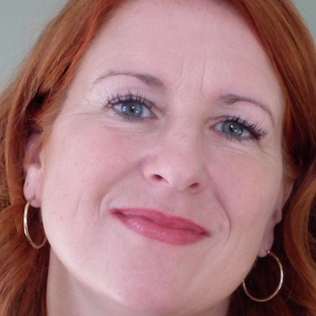 Caroline Paquet