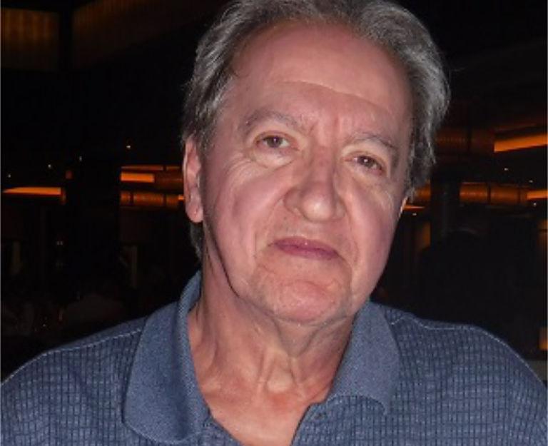 François Dumesnil